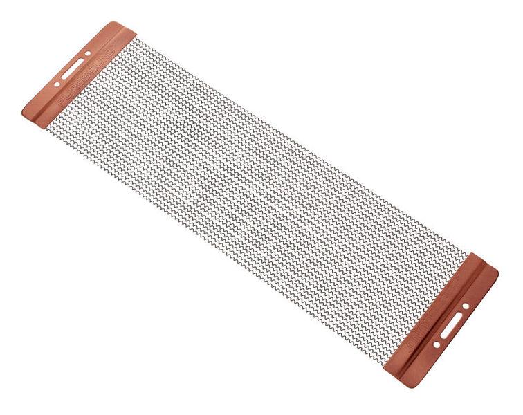 Puresound S1230 Super 30 Wires 12/30