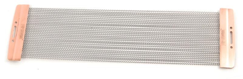 Puresound S1330 Super 30 Wires 13/30