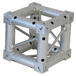 Global Truss F14Box Corner Box