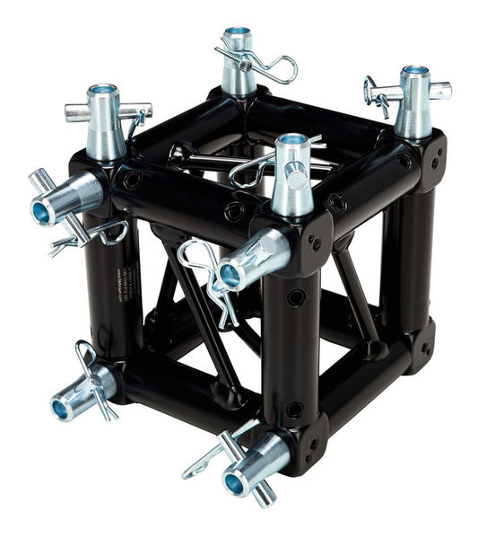 Global Truss F14Box-B Corner Box