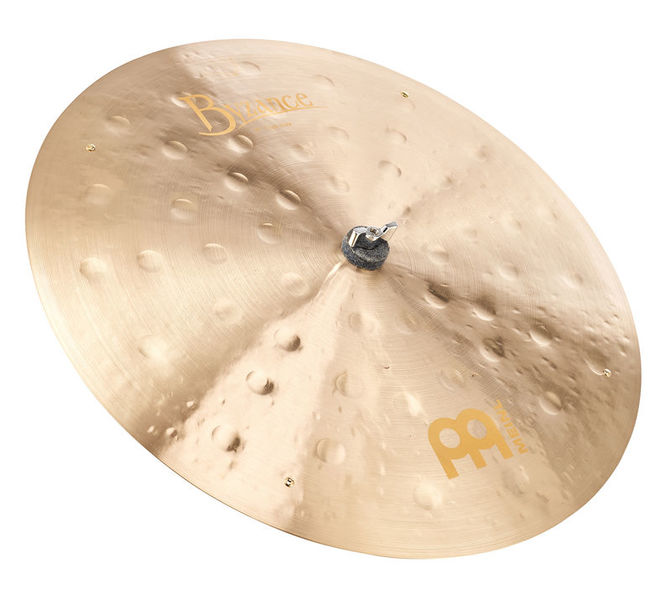 "Meinl 20"" Byzance Club Ride"