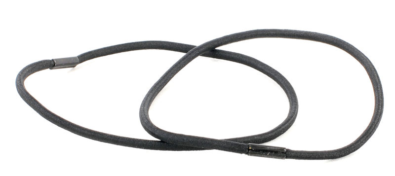 Audix Shock Cord for SMT CX112