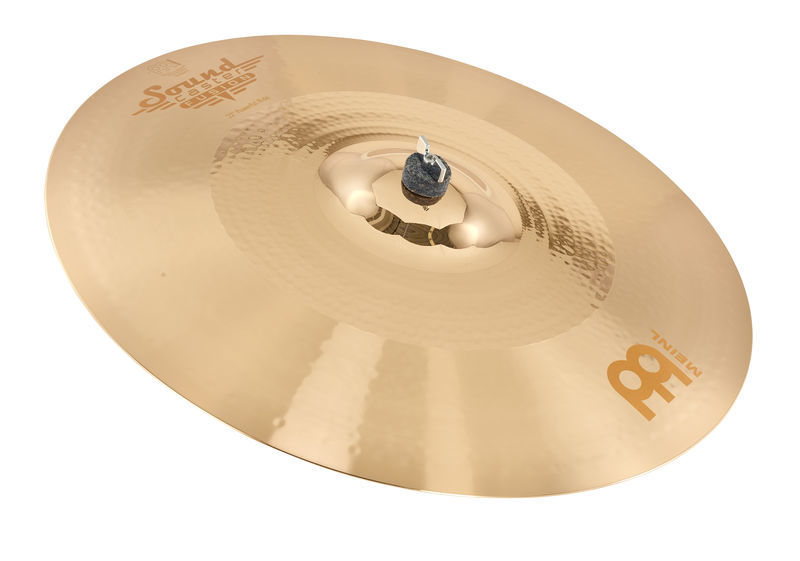 "Meinl 22"" Sound Caster Fusion Powerf"