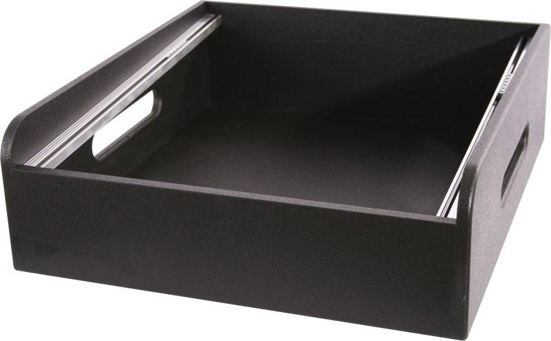 """Thon Multiflex 19"""" Shelf 11"""