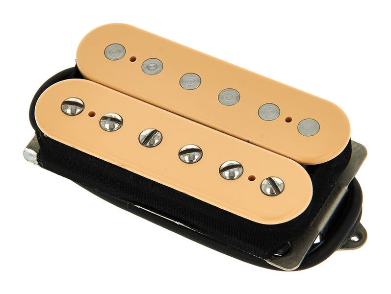 DiMarzio DP103 CR 36th Ann.