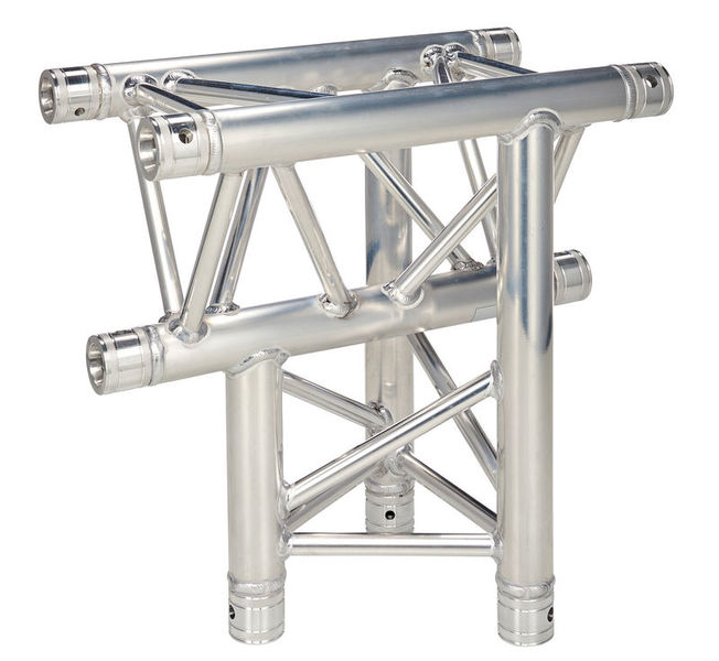 Global Truss F33T38 T-piece