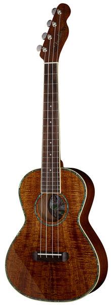 Fender Ukulele Nohea