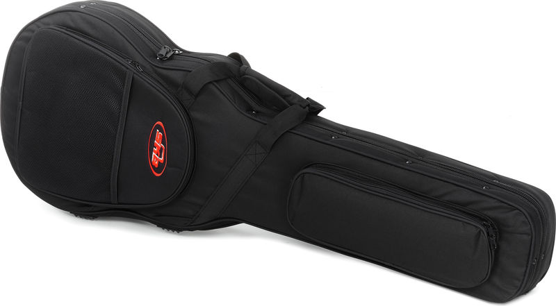 SKB SC56 Uni Soft Case E-Guitar