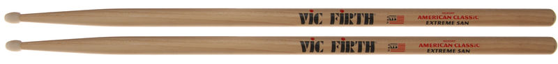 Vic Firth VFX5AN Extreme 5AN -Nylon-