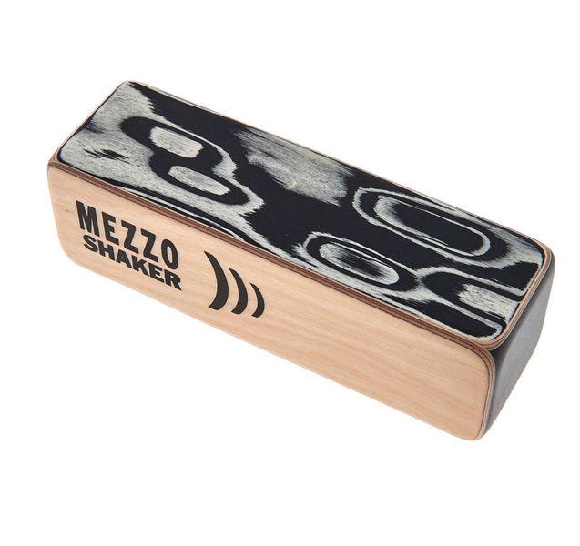 Schlagwerk SK 35 Mezzo Shaker