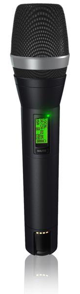 AKG DHT 700 C-5 Band 2 V2