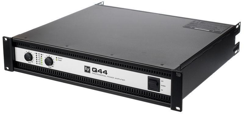 EV Q44-II