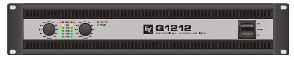 EV Q1212