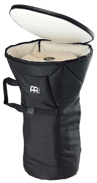 Meinl MDLXDJB-L Djembe Bag Deluxe