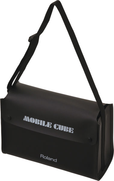 Roland CB-MBC1 Mobile Cube Bag