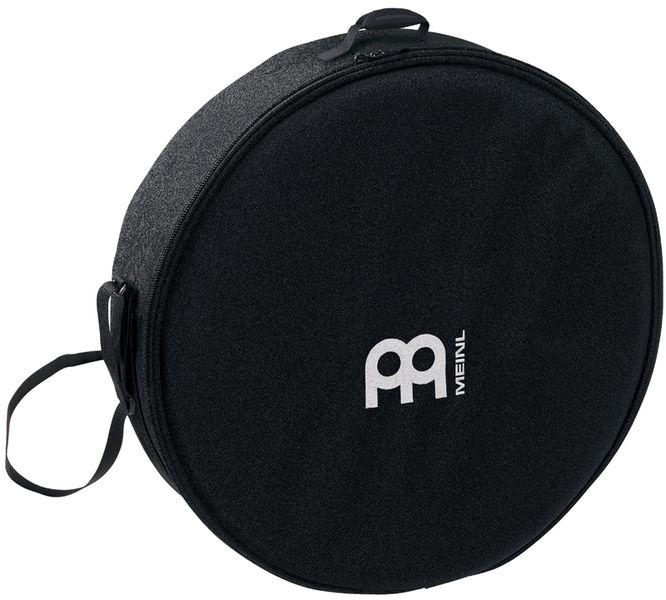Meinl MFDB-22 Framedrum Bag