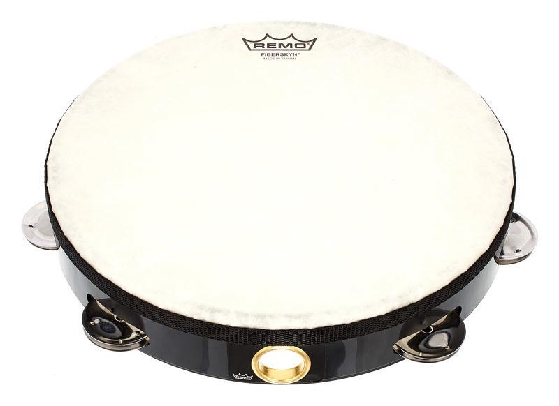 """Remo TA-5110-70 Tambourine 10"""""""