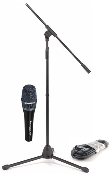 Sennheiser E 965 Bundle