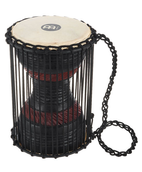 Meinl ATD-M African Talking Drum