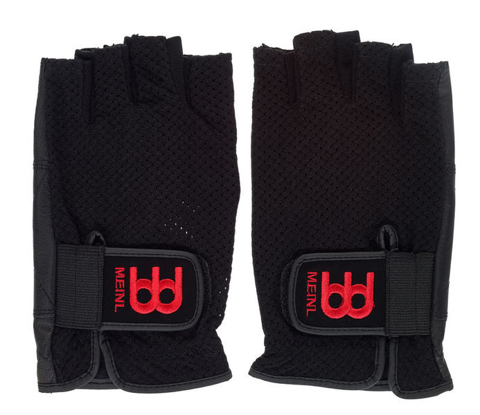 Meinl MDGFL-XL Drummer Gloves