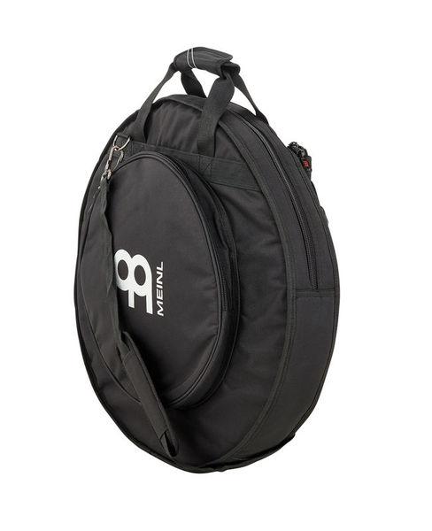 Meinl MCB22/MSB Combo Bag