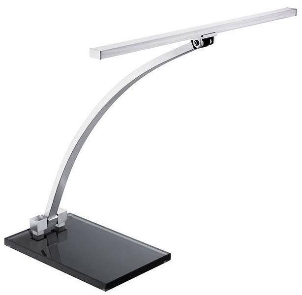Jahn Piano-Lamp Legato 8414