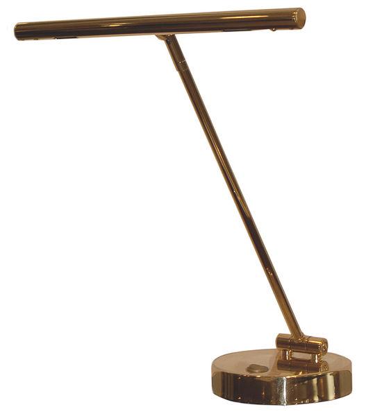 Jahn Piano-Lamp Rondo L 4022