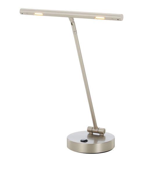 Jahn Piano-Lamp Rondo L 4024