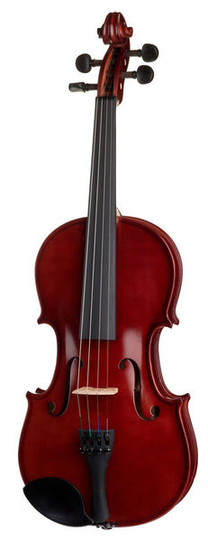 Thomann Classic Violinset 3/4