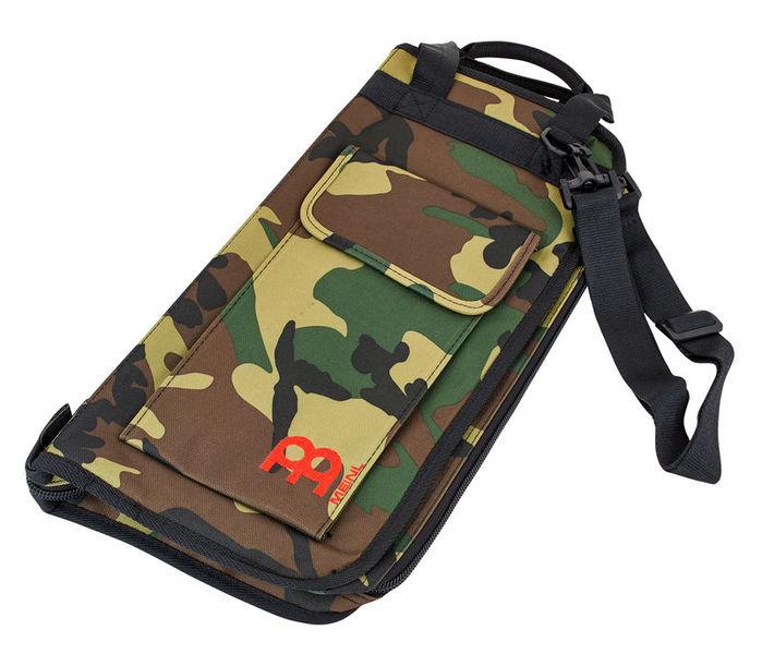 Meinl MSB-1-C1 Designer Stick Bag x76zj2I5