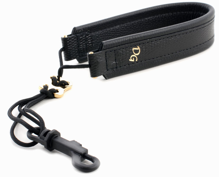 Dave Guardala Strap for Sax GO