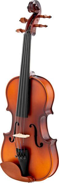 Thomann Classic Violinset 1/4