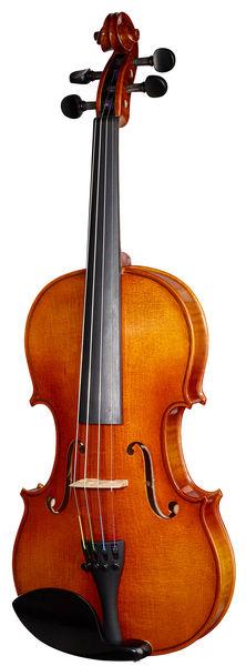 Karl Höfner H5 Violin 4/4