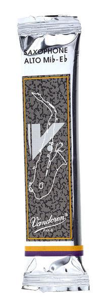 Vandoren V12 4.5 Alto Sax