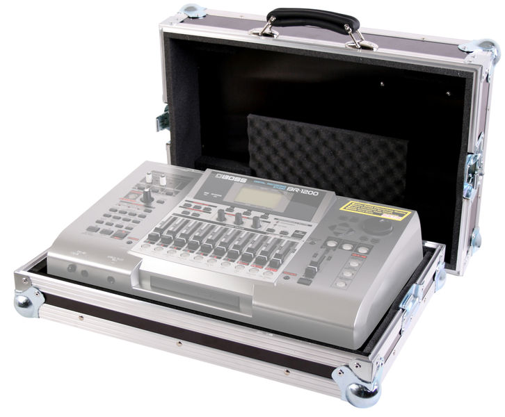 Thon Case Boss BR-1200 CD