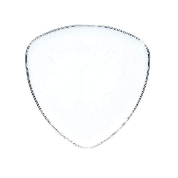 V-Picks Large Rounded