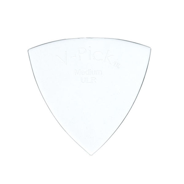 V-Picks Medium UltraLite Pointed