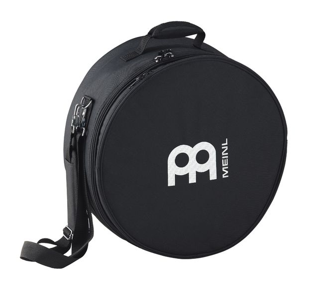Meinl MCA-12 Professional Caixa Bag
