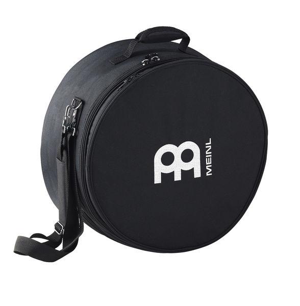 Meinl MCA-12T Professional Caixa Bag