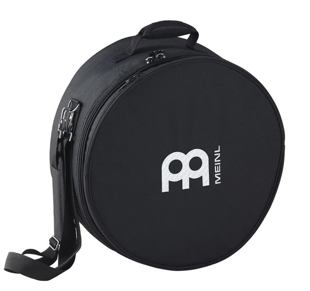 Meinl MCA-14 Professional Caixa Bag