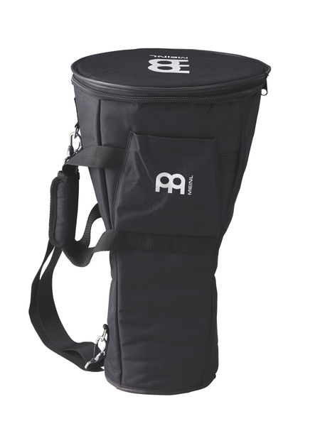 Meinl MDJB-S Djembe Bag Small