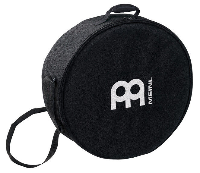 Meinl MFDB-12BE Bendir Bag