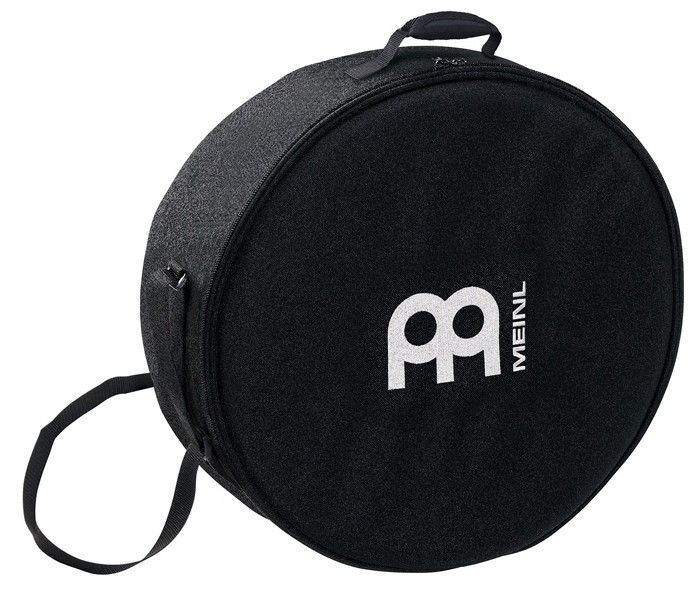 Meinl MFDB-14BE Bendir Bag