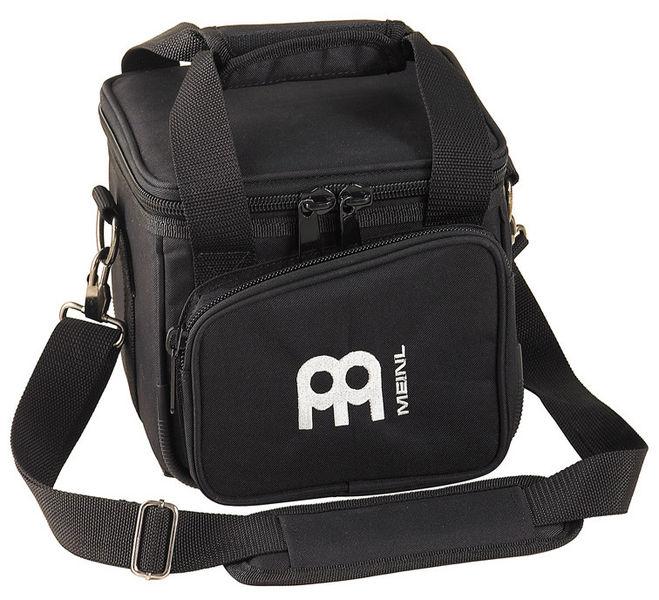 Meinl MQW-6 Cuica Bag