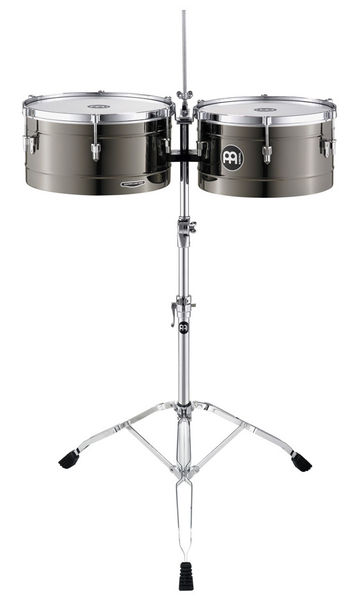 Meinl MT1415BN Timbales Set