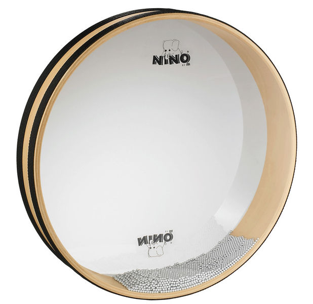 Nino Nino 30 Sea Drum