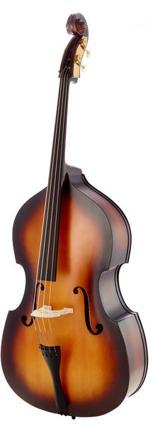 Thomann 111E TS 3/4 Double Bass