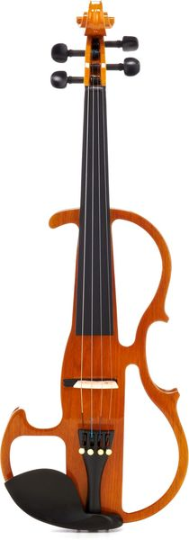 Harley Benton HBV 870Y 4/4 Electric Violin