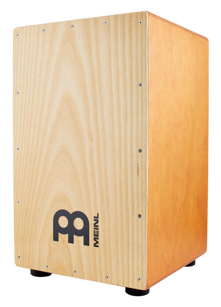 Meinl CAJ9SNT-M Pick-Up Cajon