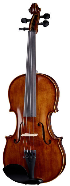 Roth & Junius RJV15 4/4 Violinset